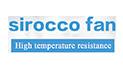 SIROCCO-FAN